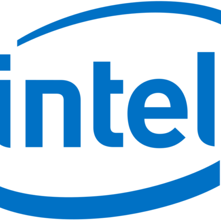 How to stream with Intel