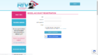 Rivcams Camsite Become a CamGirl