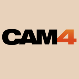 Cam4 Camsite Become a CamGirl