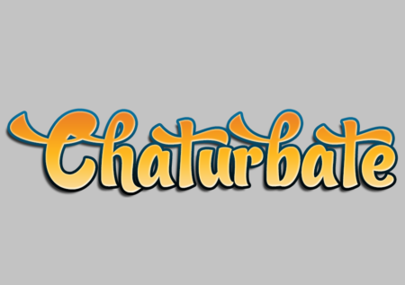 Android Live Chaturbate
