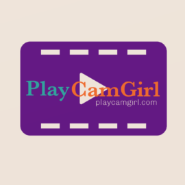 Playcamgirl Become a CamGirl