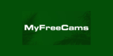 Myfreecams Become a CamGirl